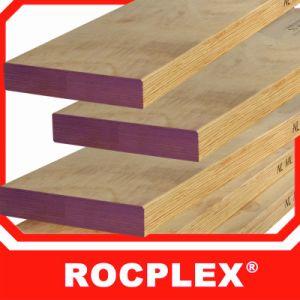 China LVL, LVL Manufacturers, Suppliers, Price   Made-in