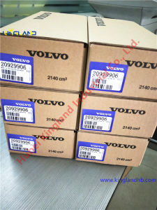 China Volvo D12, Volvo D12 Manufacturers, Suppliers, Price