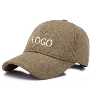 834966931 Custom Trucker Hats, China Custom Trucker Hats Manufacturers ...