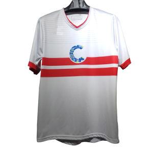 2317f69f0 China Team Basketball Jersey
