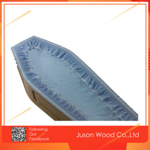 China Casket Liner, Casket Liner Wholesale, Manufacturers
