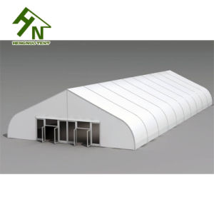 China Saudi Arabia Tent, Saudi Arabia Tent Wholesale, Manufacturers