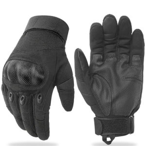 Phone Screen Winter Army Military Work All Sizes New Black Combat Touch Gloves