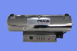 UV Sterilizer for Water (300W) pictures & photos