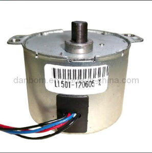 Ventilation Motor (TYZ) pictures & photos
