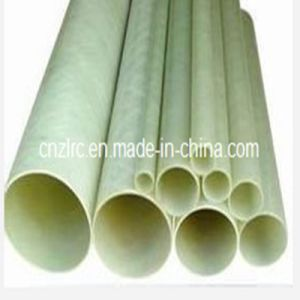 High Strength Corrosion-Resistant FRP Cable Duct Pipe Zlrc pictures & photos