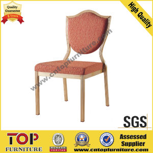 Hotel Classy Banquet Chair for Wedding pictures & photos