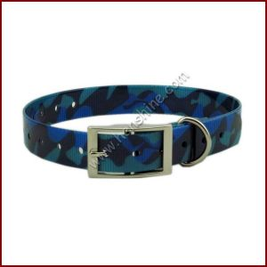 Thick Custom Dog Collars Online