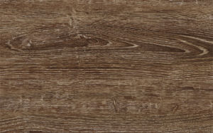 "Vinyl Plank 9""X59 / Loose Lay/ Woven Loose Lay"