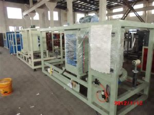 PE Pipe Extrusion Line Plantary Cutter pictures & photos