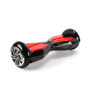 Self Balancing Scooters, Electric Scooter, 2wheels