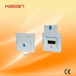 Flush Plug in Type Emps Series Distribution Box pictures & photos
