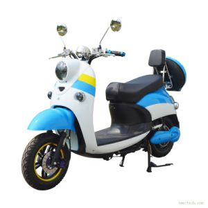 Classical, Fashion, for Lady, 1500watt, 60V 20ah, CE, Electric Scooter