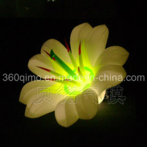 Inflatable Party Decoration Lighting Flower/Inflatable Flower (BMF(1))