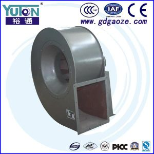 Made in China High Efficiency, Low Noise Ventilation Fan pictures & photos