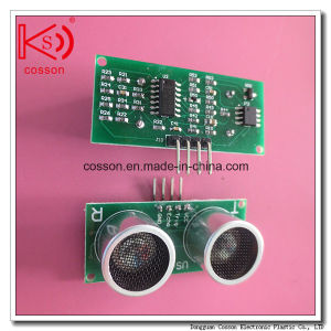 Original New Ultrasonic Ranging Module Ultrasonic Sensors Hc-Sr04