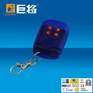 Hot Sell Remote Control Duplicator (JJ-CRC-SM06) pictures & photos