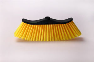 Garden Products Broom Head (HL-A1100D)