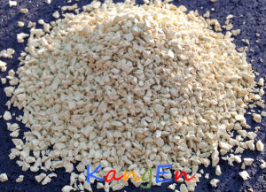 EPDM Rubber Granules (KE14 Sandy) pictures & photos