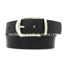 Casual Men Belts (BSD-11-030)