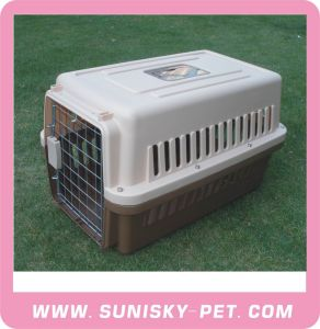 Pet Carrier Spc-016 pictures & photos