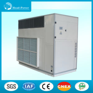 Commercial Air-Cooled Conditioner Dehumidifiers pictures & photos