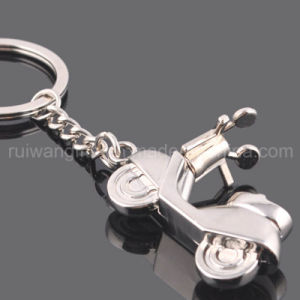 Wholesale Motorcycles Metal Keyholder (MKC125) pictures & photos