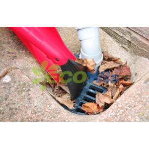 Gutter Cleaning Equipment Lawn Garden Tools pictures & photos