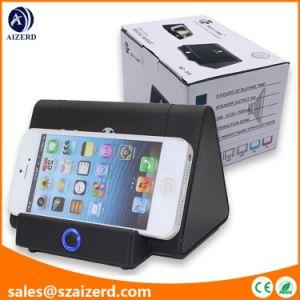 dennko Wireless Bluetooth Microphone Audio Mobile Phone Karaoke Microphone Microphones