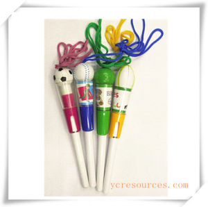 Quality Customized Metal Pen with Logo for Gift (OIO2482) pictures & photos