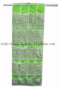 1 Side Non-Woven Hanging Bag (TN- NHB 455)