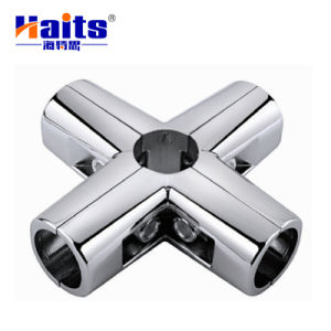 China Tube Clamp, Tube Clamp Manufacturers, Suppliers, Price