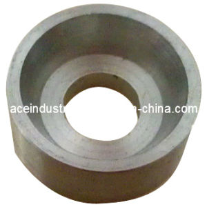 CNC Machining/Machined Part Turning OEM Orders pictures & photos