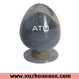 ATO Antimony Doped Tin Oxide Powder