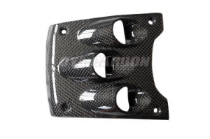 458 Italia Carbon Fiber Gear Surround