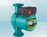 Water Pump RS32-6