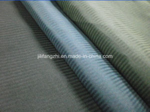 T/C 65/35 32sx150d Herringbone Fishbone Pocketing Fabric