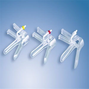 SIP Texnet Vaginal Speculum pictures & photos