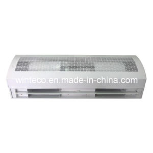 30m/S High Speed Commercial Industrial Air Curtain pictures & photos