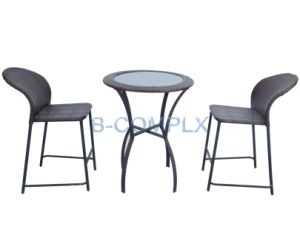 Bistro Furniture (DS-026)