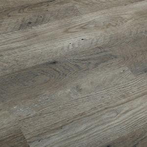 China Waterproof Luxury Vinyl Flooring With Click Lock China Vinyl - Click in place vinyl flooring