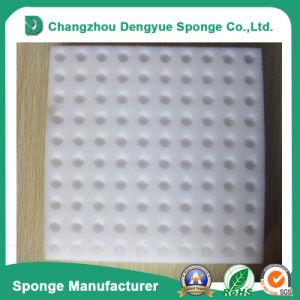 Health Greenhouse White Color Breathable Hydrophilic Foam pictures & photos