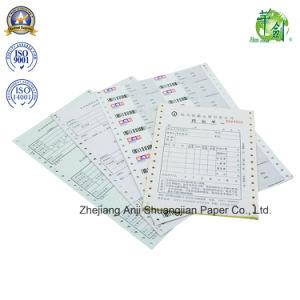 Wholesale Chinese Printing