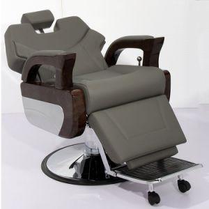 Swell Heavy Duty Barber Chair Salon Furniture Chair Reclining Chair Creativecarmelina Interior Chair Design Creativecarmelinacom