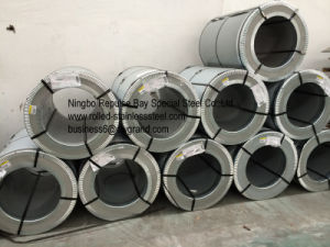 Prime Quality Stainless Steel Strip Coil (201/202/304/316/430/410) pictures & photos