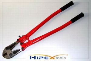 Bolt Cutter (1226000) pictures & photos