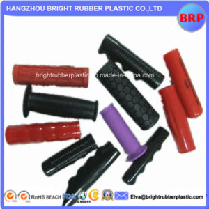 OEM High Quality PVC Hand Grip pictures & photos