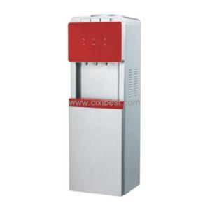 Peltier Cooling Bottle Water Cooler Dispenser Ylrs-C71