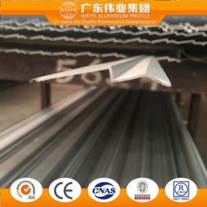 China Profile Of Awning, Profile Of Awning Manufacturers