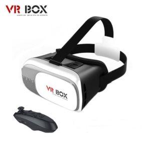 3d Virtual Reality Price, 2019 3d Virtual Reality Price
